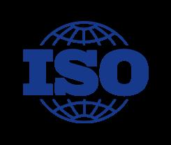 iso ISO50001