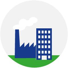 Energie monitoring software